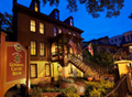 Explore the history of Historic Inns of Annapolis