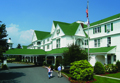 Explore the history of Green Park Inn