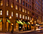 Explore the history of Hilton Boston Downtown/Faneuil Hall