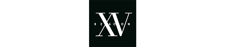 XV Beacon    in Boston