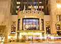 Explore the history of InterContinental Chicago Magnificent Mile