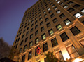 Explore the history of The Talbott Hotel, Chicago