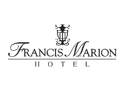 Francis Marion Hotel    in Charleston