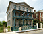 Explore the history of John Rutledge House Inn