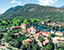Explore the history of The Broadmoor
