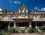 Explore the history of The Cliff House at Pikes Peak
