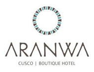 Aranwa Cusco Boutique Hotel    in Cusco