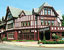 Explore the history of Best Western Mariemont Inn