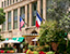 Explore the history of Sofitel Washington DC Lafayette Square