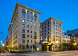 Book a stay at The Jefferson, Washington, DC