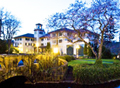 Explore the history of Columbia Gorge Hotel