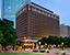 Explore the history of Hilton Fort Worth