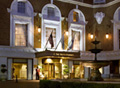 Explore the history of The Westin Poinsett
