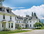 Explore the history of Omni Bretton Arms Inn, Bretton Woods