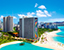 Explore the history of Hilton Hawaiian Village® Waikiki Beach Resort