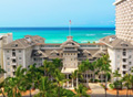 Explore the history of Moana Surfrider, A Westin Resort & Spa