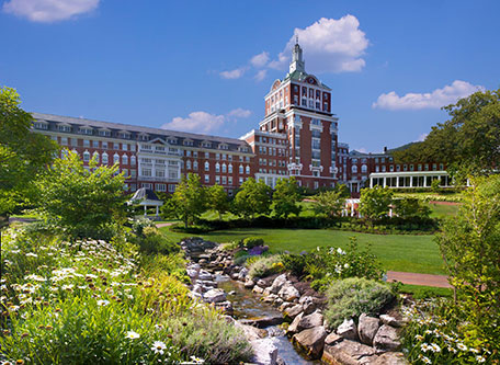 Image-of-Exterior-with-Gardens-The-Omni-Homestead-Resort-Hot-Springs-Virginia.jpg