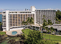Explore the history of Grand Naniloa Hotel Hilo, a DoubleTree by Hilton