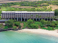 Explore the history of Mauna Kea Beach Hotel