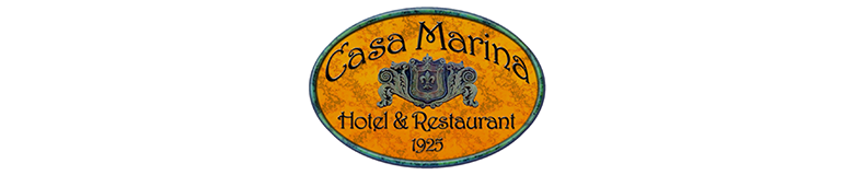 Casa Marina Hotel and Restaurant    in Jacksonville Beach