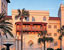 Explore the history of Casa Monica Hotel