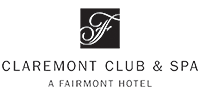 Claremont Club & Spa, A Fairmont Hotel  in Berkeley
