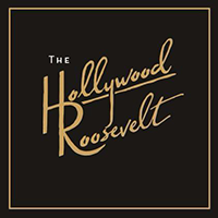 The Hollywood Roosevelt    in Los Angeles