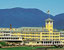 Explore the history of Mountain View Grand Resort & Spa