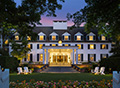 Explore the history of Woodstock Inn & Resort