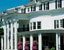 Explore the history of Boone Tavern Hotel of Berea College