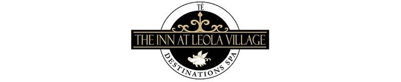 The Inn at Leola Village, Est. 1867    in Leola