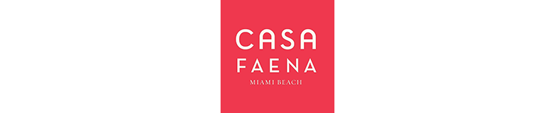 Casa Faena    in Miami Beach