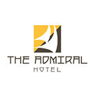 The Admiral Hotel    in Mobile
