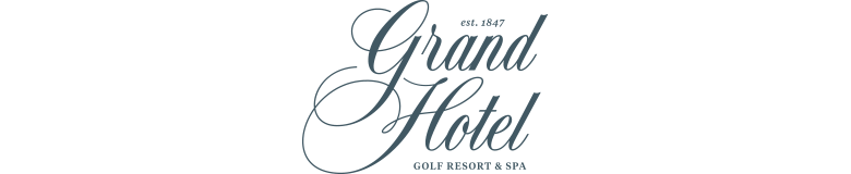 Grand Hotel Golf Resort & Spa    in Point Clear