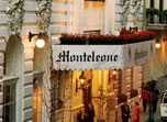 Book a stay at Hotel Monteleone