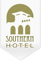 Southern Hotel    in Covington