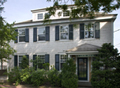 Explore the history of Kelley House of Martha's Vineyard