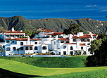 Book a stay at Ojai Valley Inn & Spa