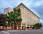 Explore the history of Embassy Suites by Hilton Portland Downtown