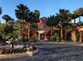 Explore the history of Royal Palms Resort and Spa