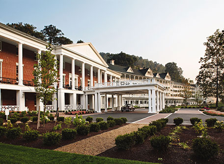 Image-of-Exterior-Omni-Bedford-Springs-Resort--Spa-Pennsylvania.jpg