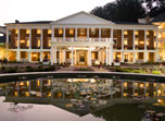 Book a stay at Omni Bedford Springs Resort & Spa