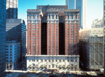 Book a stay at Omni William Penn Hotel, Pittsburgh
