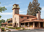 Paso_Robles_Inn_Search.jpg