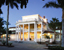 Explore the history of The Gasparilla Inn & Club