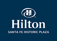 Hilton Santa Fe Historic Plaza    in Santa Fe