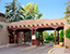 Explore the history of La Posada de Santa Fe, A Tribute Portfolio Resort & Spa