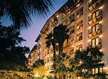 Book a stay at Omni La Mansion del Rio