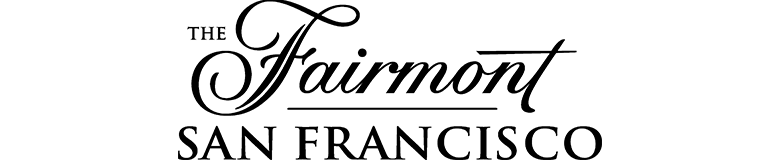 The Fairmont Hotel San Francisco    in San Francisco