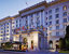 Explore the history of The Fairmont Hotel San Francisco